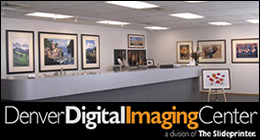 Denver Digital Imaging Center